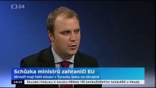 Tusk a Fico jednají před bratislavským summitem EU
