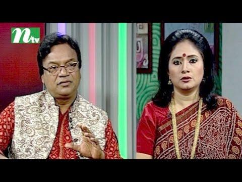 Download Shuvo Shondha (শুভসন্ধ্যা) | Episode 4528 | Talk Show HD Mp4 3GP Video and MP3