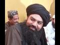 Mufti Jamal Ud Din Baghdadi( Yad e Imam Hussain)By Visaal