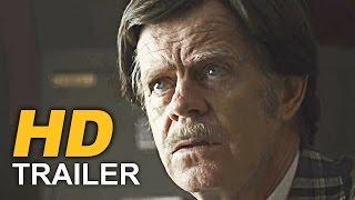 Nonton A Single Shot Trailer  German Deutsch   Hd  Film Subtitle Indonesia Streaming Movie Download