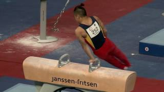 May 11, 2017 ... Abi vs. Gabi: TWINS Gymnastics Competition! - Duration: 8:25. Flippin Out n932,757 views · 8:25 · Gymnastics Australia Open Camp August ...