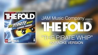 "Video LEGO NINJAGO Sing-A-Long ""Pirate Whip"" (Karaoke Version) MP3, 3GP, MP4, WEBM, AVI, FLV Mei 2019"