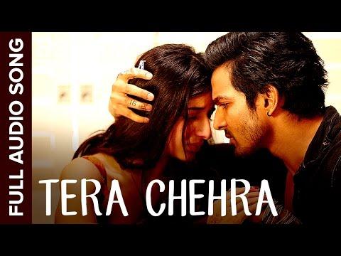 Video Tera Chehra (Full Audio Song) | Sanam Teri Kasam | Harshvardhan, Mawra | Himesh, Arijit download in MP3, 3GP, MP4, WEBM, AVI, FLV January 2017