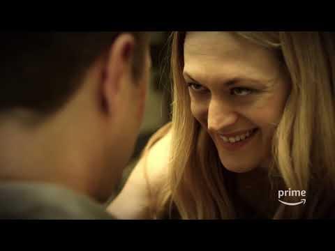 Sneaky Pete Season 2 – Trailer 2  HD   Prime Video