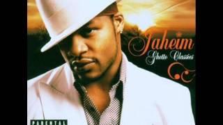 Jaheim - Come Over