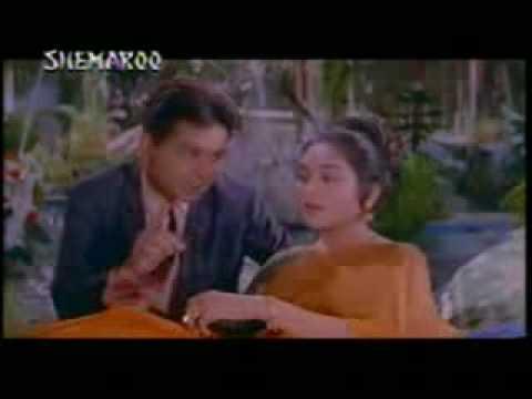 Video Film Leader song tere husn ki kya tareef karoon Singer Rafi Sahab download in MP3, 3GP, MP4, WEBM, AVI, FLV January 2017