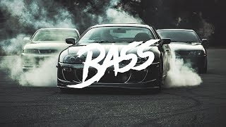 Video 🔈BASS BOOSTED🔈 CAR MUSIC MIX 2018 🔥 BEST EDM, BOUNCE, ELECTRO HOUSE #18 MP3, 3GP, MP4, WEBM, AVI, FLV Oktober 2018