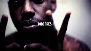 "Tobefresh ""Ultimate Gemini"" Video"