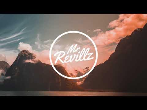 Video MAX, gnash - Lights Down Low (Riddler Remix) download in MP3, 3GP, MP4, WEBM, AVI, FLV January 2017