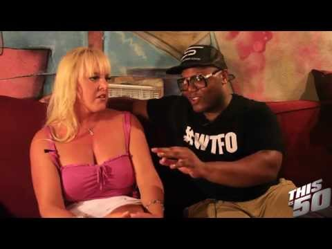 milf - Thisis50 & Young Jack Thriller recently spoke with Alexis Golden for an exclusive interview! Alexis Golden on doing adult film, being a swinger, shooting her own content, being a milf, favorite...