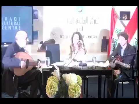مريم مشتاوي قثيدة التخلي عن الذاكرة...