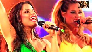 Bellini - Samba do Brasil [HD 1080p]
