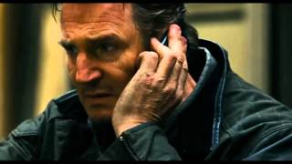 Nonton Taken 2 International Trailer Film Subtitle Indonesia Streaming Movie Download