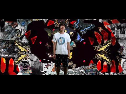 , title : 'SAKANAMON / アリカナシカ 【MUSIC VIDEO&メイキング】'
