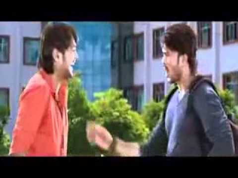 Video College Time-(Offical Trailer) Odia Movie Videos download in MP3, 3GP, MP4, WEBM, AVI, FLV January 2017