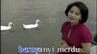 Video I'is Sugianto - Jangan Sakiti Hatinya MP3, 3GP, MP4, WEBM, AVI, FLV Juni 2018