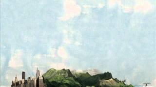 Nisei - Una Setmana Sencera