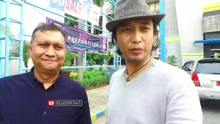 Video Padi Reborn Diawali dari Surabaya Kembali ke Surabaya | Selebrita Siang MP3, 3GP, MP4, WEBM, AVI, FLV September 2018