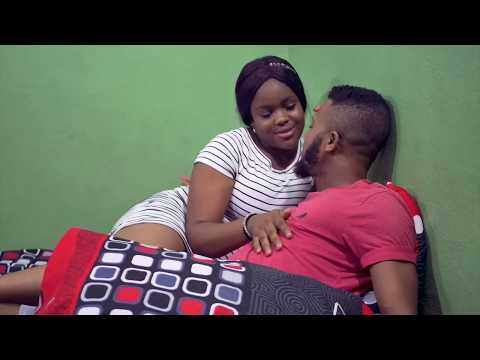 DOCTOR WHO SPECIALIZE IN SEXUAL TREATMENT - Nigerian Movies Nollywood
