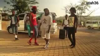 Jul 7, 2016 ... Mareko P Eteru - Ea Lau Tara (Dj Lokozo'a) ft. dance by Masaka Boys of Uganda. n- Duration: 4:10. Harry Lee 28,891 views · 4:10 · Baby Why...