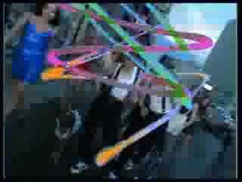 Мальчишник - Хит (90е)