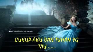 wali band sayang lahir batin with lirik