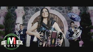 video y letra de Por Tu Culpa por Janeth Valenzuela