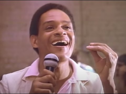 We're In This Love Together (Song) by Al Jarreau