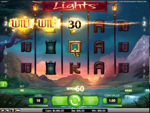casino online españa bono sin deposito
