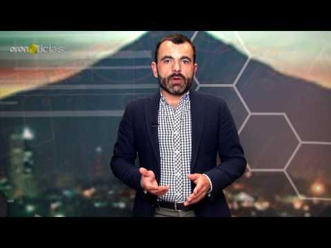 Barra de Opinion con Gabriel Alatriste - Febrero 02