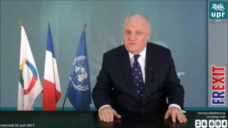 Video Vers un énorme scandale Macron MP3, 3GP, MP4, WEBM, AVI, FLV Agustus 2017