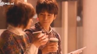 Nonton Young Blood Mv - The Girl in the Sun Film Subtitle Indonesia Streaming Movie Download