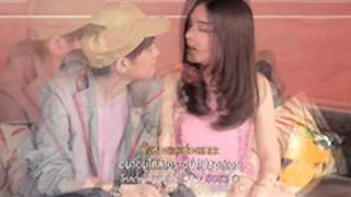 Nonton yes or no 2 come back to me (fanvid) Film Subtitle Indonesia Streaming Movie Download