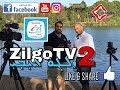 Enheduanna app E-reader in Assyrian  - ZilgoTV 2