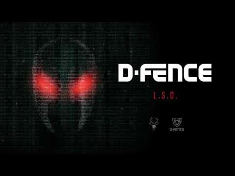 D-Fence - LSD