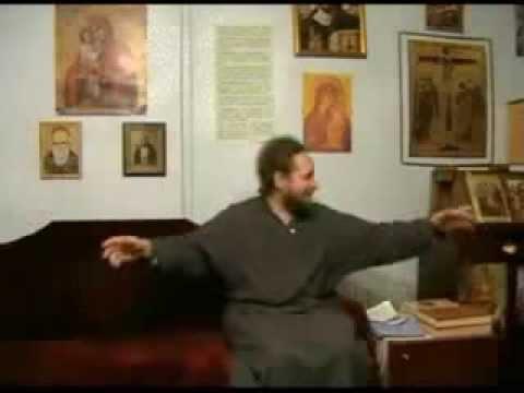 lesbiyanstvo-v-pravoslavnoy-tserkvi