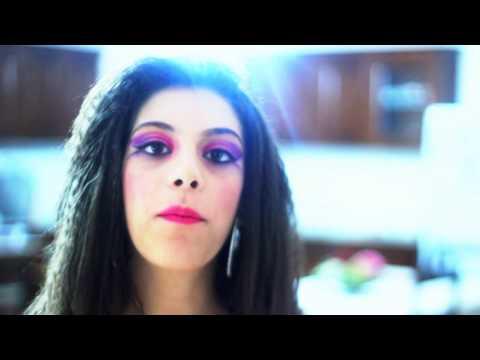 """, title : 'Luca   Sarracino feat Elvira Visone """" Mi hai rotto il cuore """"  Diretto da Enzo De Vito'"""