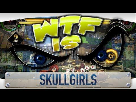 skullgirls pc download