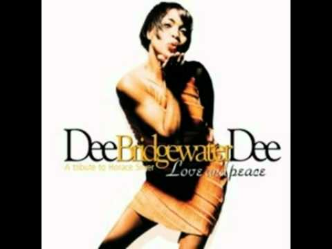Dee Dee Bridgewater – Song for my Father