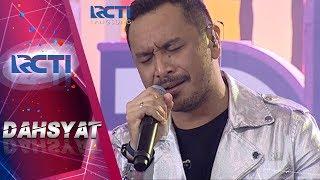 Video DAHSYAT - Nidji Sudah [16 JANUARI 2018] MP3, 3GP, MP4, WEBM, AVI, FLV Januari 2018