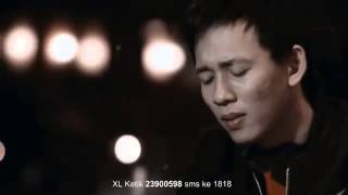 Dadali - Band - Mimpi Semata  Vidio clip