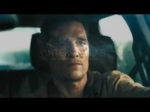 Interstellar (Main Theme) - Extra Extended Soundtrack by Hans Zimmer