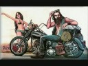 David Mann video 3