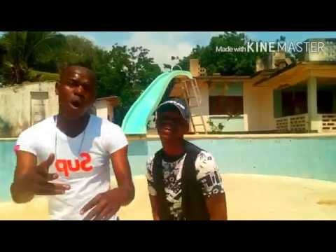 chege ft diamond   waache waoaneofficial video0627982110