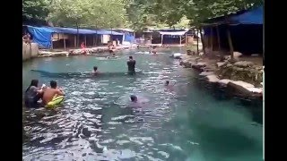 Pematangsiantar Indonesia  city pictures gallery : indonesia travel video, Pematang Siantar Karang Anyer