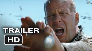Nonton Looper Official Full Teaser Trailer  1  2012  Joseph Gordon Levitt  Bruce Willis Movie Hd Film Subtitle Indonesia Streaming Movie Download