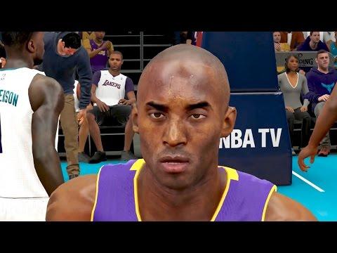 Taking - http://www.youtube.com/user/TheFullHouseEnt NBA 2k15 MyCAREER Playlist - https://www.youtube.com/playlist?list=PLZ9g6m9tCqQSpHPOrSUuSqdMOQDP2XLho NBA 2k15 MyCAREER Gameplay ...