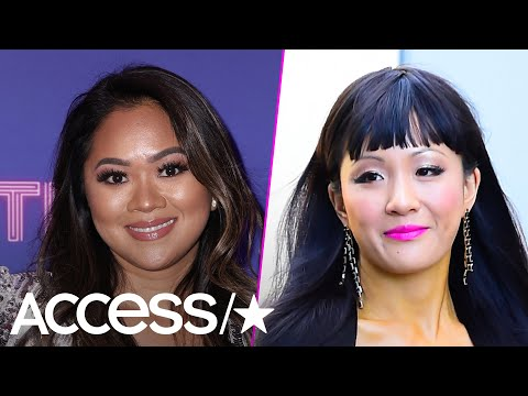 'Hustlers': Real-Life Ex-Stripper Constance Wu Played Reveals Exactly What The Hit Movie Got Wrong