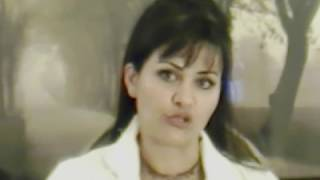 Maryam Mohebbiدرباره سکس و رفتار جنسی