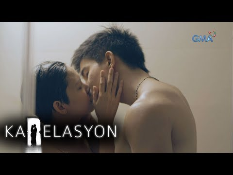 Karelasyon: Romance With The Doctor (full Episode)